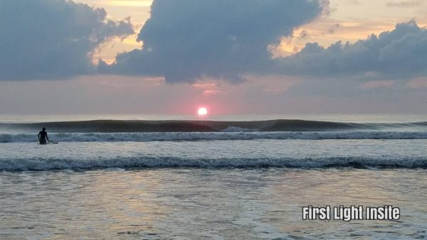 smile quotes first light insite